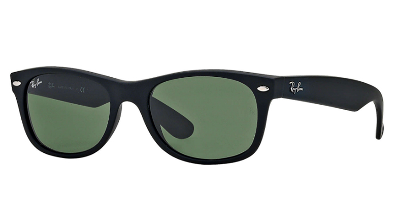 1d93c27e27 Home Ray Ban Prescription Lenses. Sale! Free Gift + £40 off in the basket  In January when you purchase this product