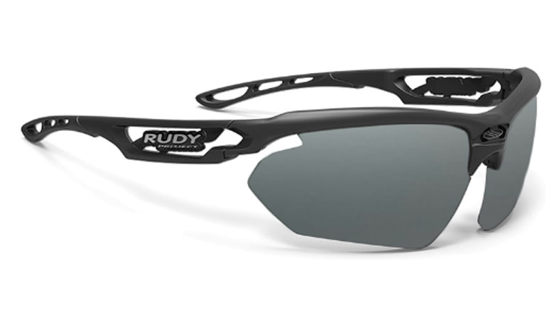Rudy Project Fotonyk Prescription Sunglasses