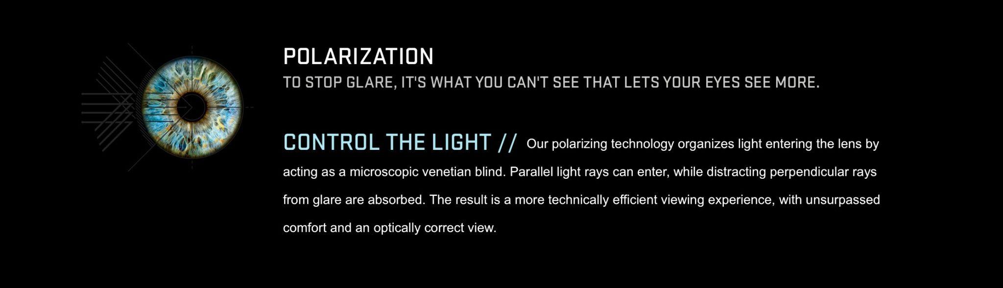 Serengeti prescription sunglasses polarised lenses