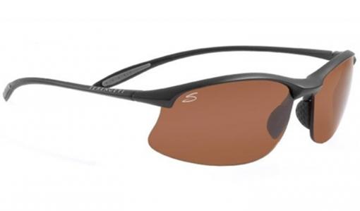 Serengeti Maestrale Prescription Sunglasses