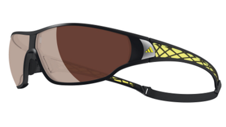 Adidas Tycane Pro Prescription Sunglasses Direct Lenses