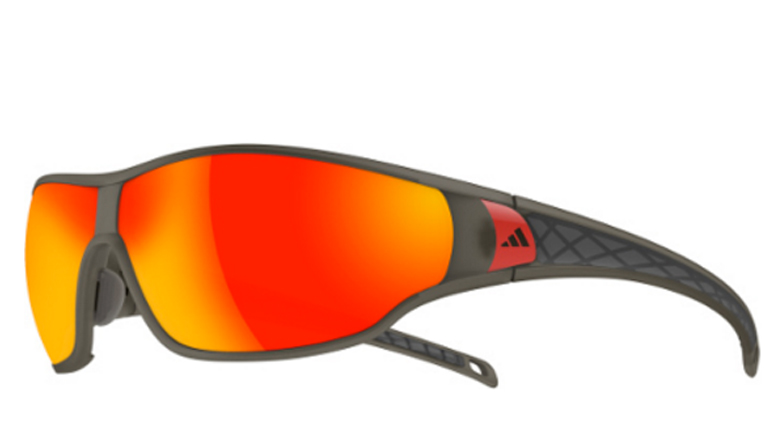 Adidas Tycane Prescription Sunglasses Direct Lenses