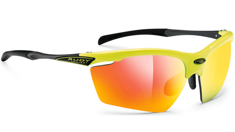 Rudy Project Agon Prescription Sunglasses