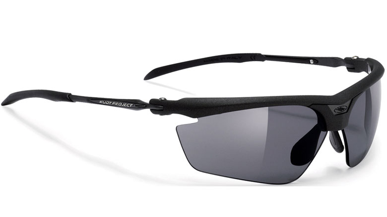Rudy Project Magster Prescription Sunglasses