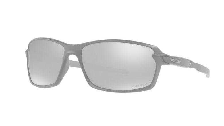 oakley prescription sunglasses carbon shift