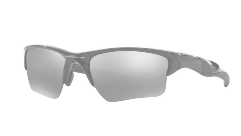Oakley Half Jacket 2 0 Xl Prescription Lenses Oakley