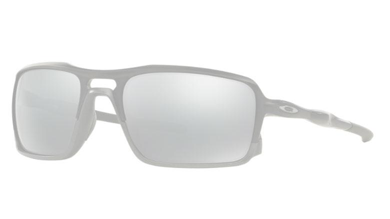 d25fb6d73c Oakley Prescription Sunglasses Lenses Uk « Heritage Malta