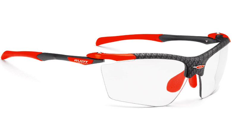 Rudy Project Proflow Prescription Sunglasses