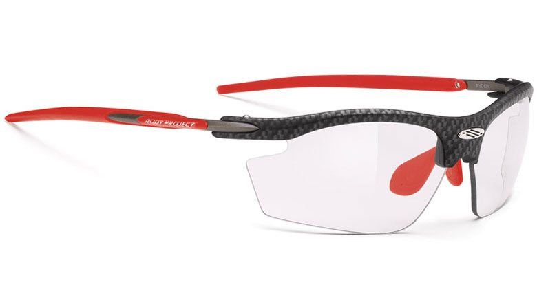 ea641491a1 Free Oakley Gift in January when you purchase this product