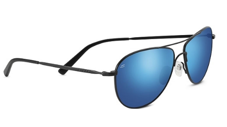 Serengeti Alghero Prescription Sunglasses