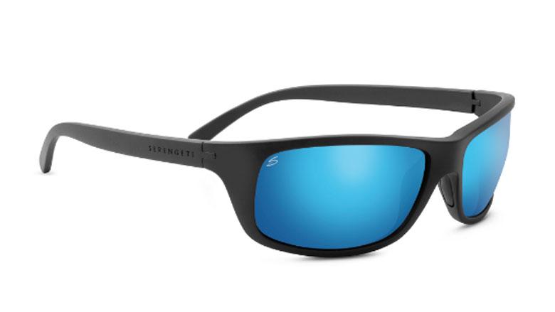 Serengeti Bormio Prescription Sunglasses