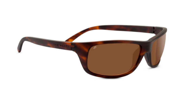 086e703c23 Serengeti Bormio Prescription Sunglasses Satin dark .
