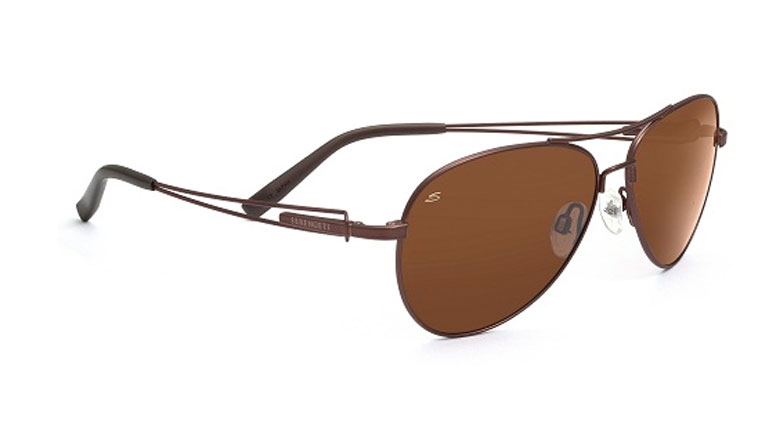Serengeti Brando Prescription Sunglasses