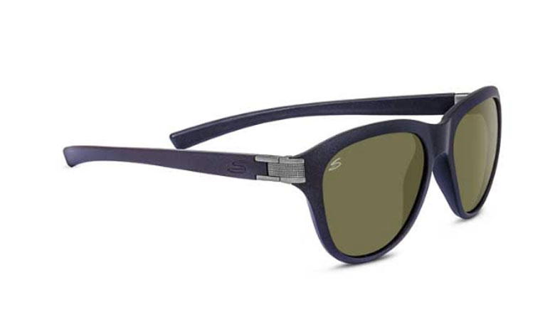 Serengeti Elba Prescription Sunglasses