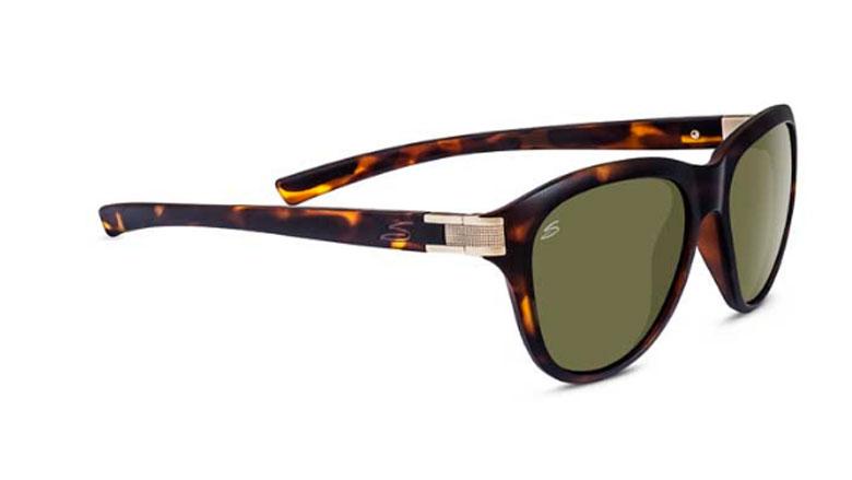 7595871cd116b Home Prescription Sunglasses Serengeti Prescription Sunglasses -  Photochromic Polarised lenses Serengeti Elba Prescription Sunglasses
