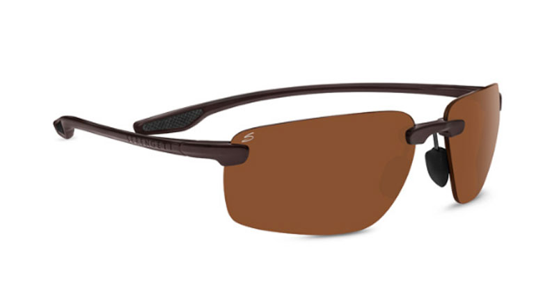 Serengeti Erice Prescription Sunglasses