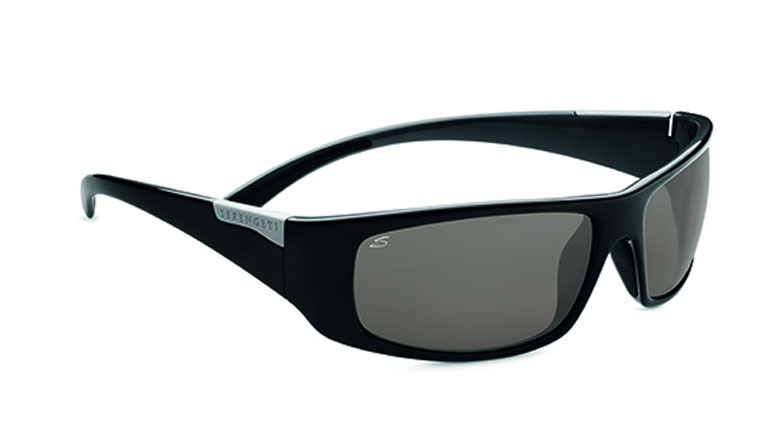 Serengeti Fasano Prescription Sunglasses
