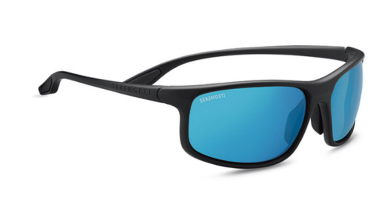 Serengeti Levanzo Prescription sunglasses