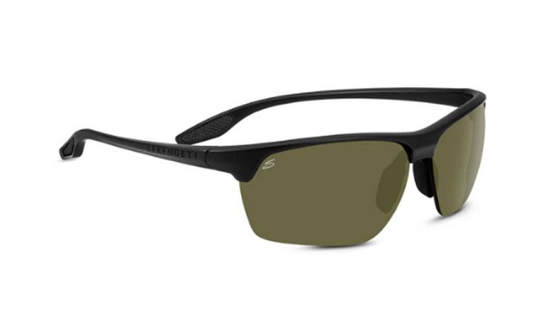 Serengeti Linosa Prescription Sunglasses