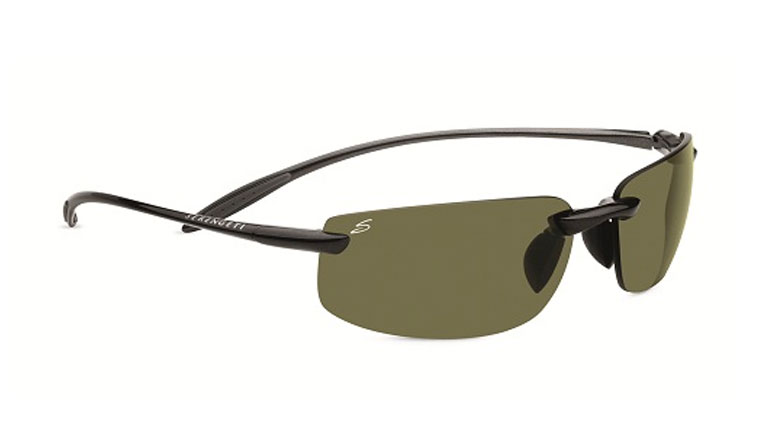 Serengeti Lipari Prescription Sunglasses
