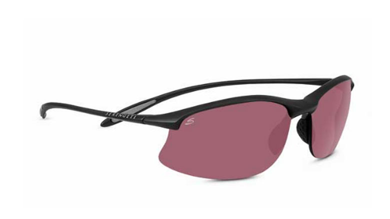 Serengeti Maestrale Prescription Sunglasses