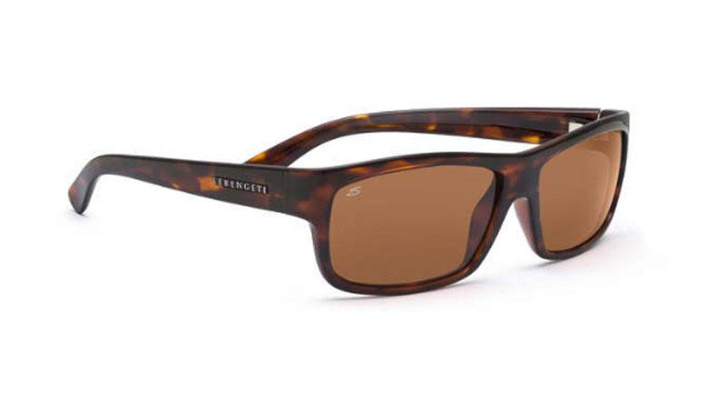 Serengeti Martino Prescription Sunglasses
