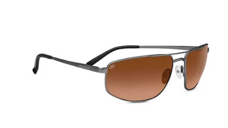 Serengeti Modugno Prescription Sunglasses