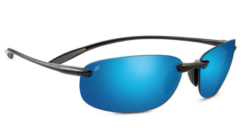 Serengeti Nuvino Prescription Sunglasses