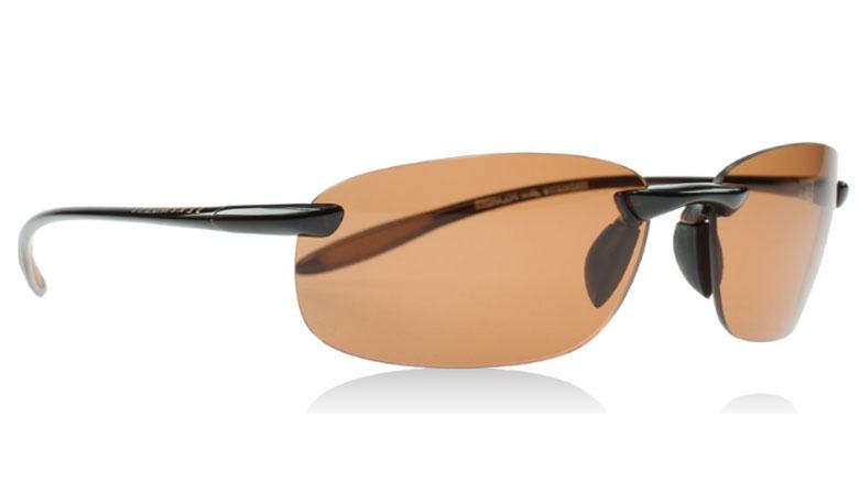 Serengeti Nuvola Prescription Sunglasses