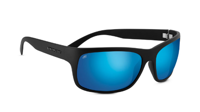 a7b23f1d2b1 Serengeti Prescription Sunglasses - Polarised Photochromic Lenses