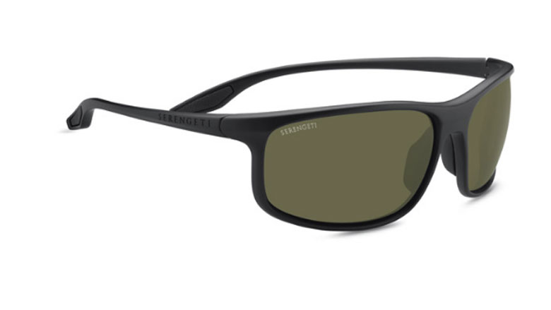 Serengeti Ponza Prescription Sunglasses