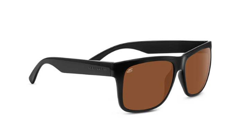Serengeti Positano Prescription Sunglasses