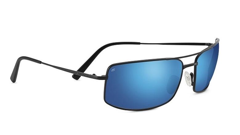 Serengeti Treviso Prescription Sunglasses