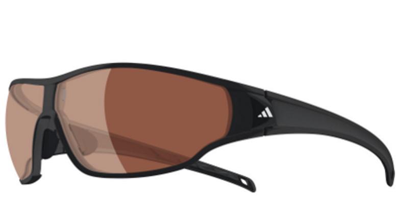 bcd706d49 Adidas Tycane Prescription Sunglasses 6050 genuine Adidas lenses