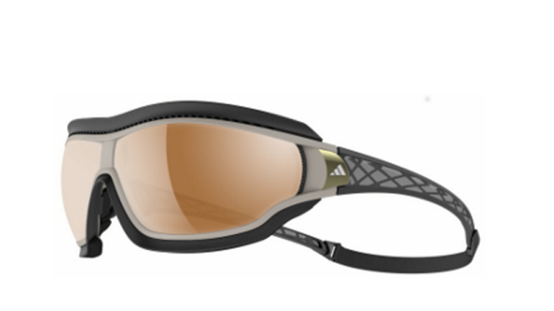 ed1128541cbf ... Sunglasses Adidas tycane Pro Outdoor Prescription Sunglasses Direct  Lenses. Sale! Select a free Oakley Gift in the Cart. Limited Availability  when you ...