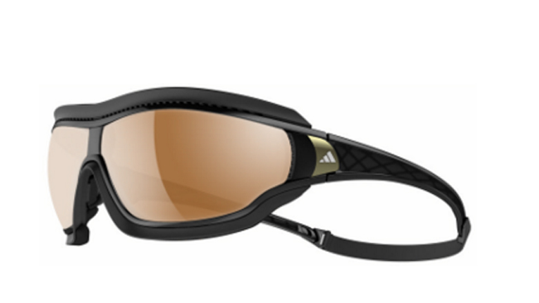 80f692a51e19 ... Outdoor Prescription Sunglasses Direct Lenses. Sale! Select a free  Oakley Gift in the Cart. Limited Availability when you purchase this product