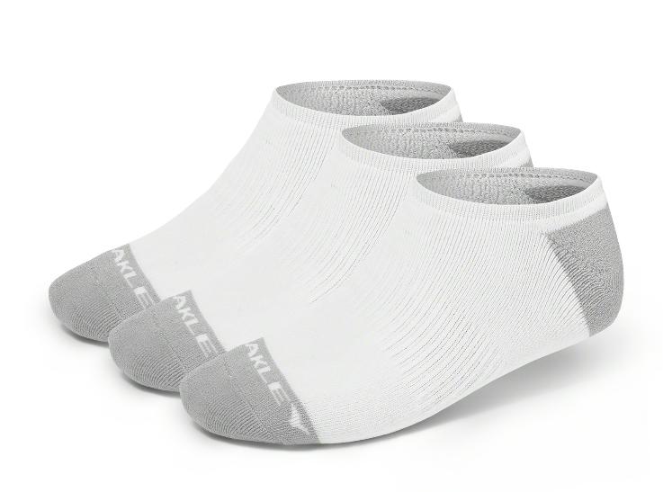 Oakley free socks