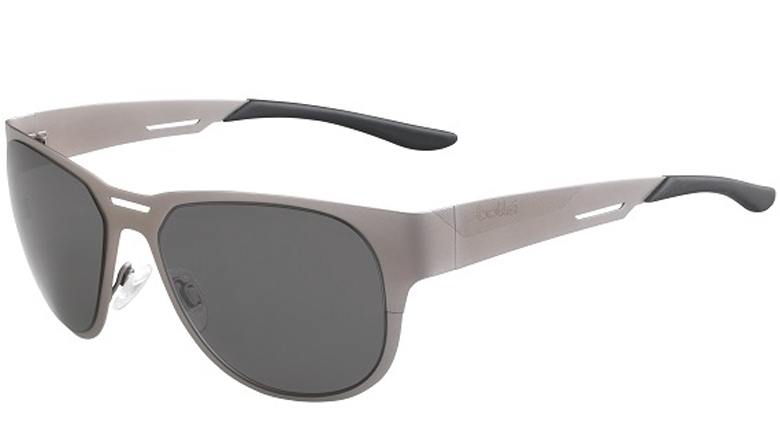 Bolle Adelaide Prescription Sunglasses