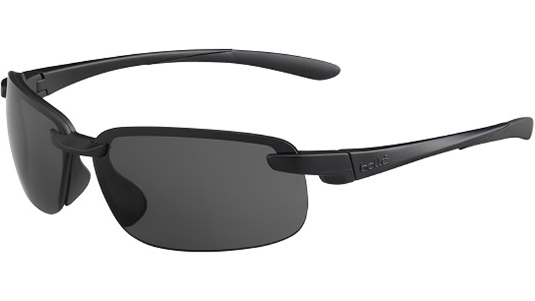Bolle Attraxion Prescription Sunglasses