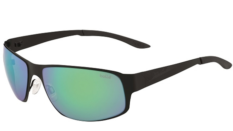 Bolle Auckland Prescription Sunglasses