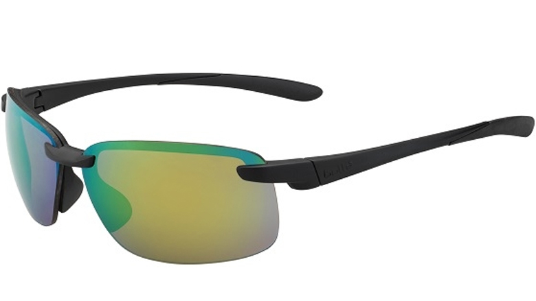 Bolle Flyair Prescription Sunglasses