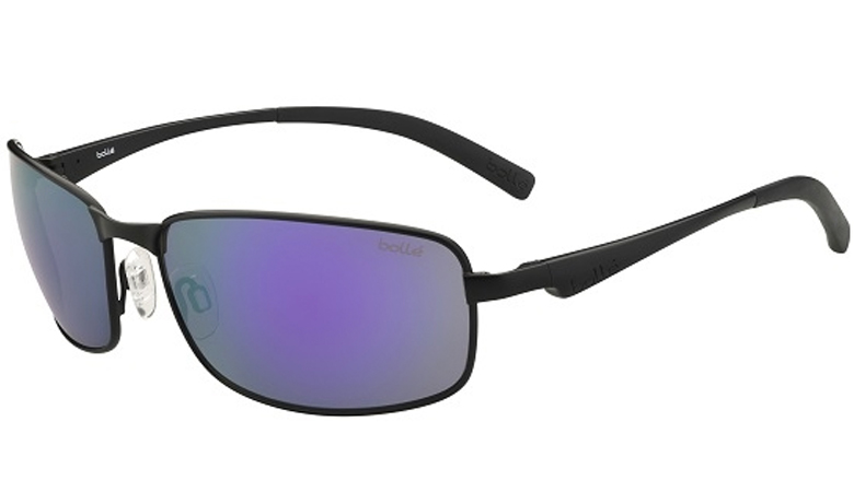 Bolle Key West Prescription Sunglasses
