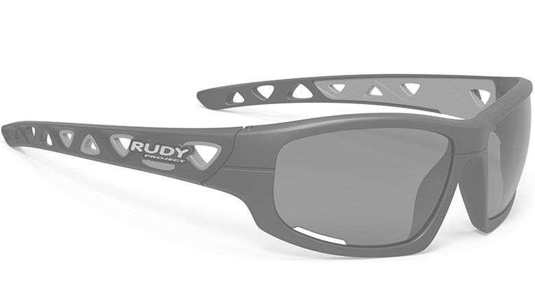 27f64f8ba18d Rudy Project Airgrip Prescription Lenses