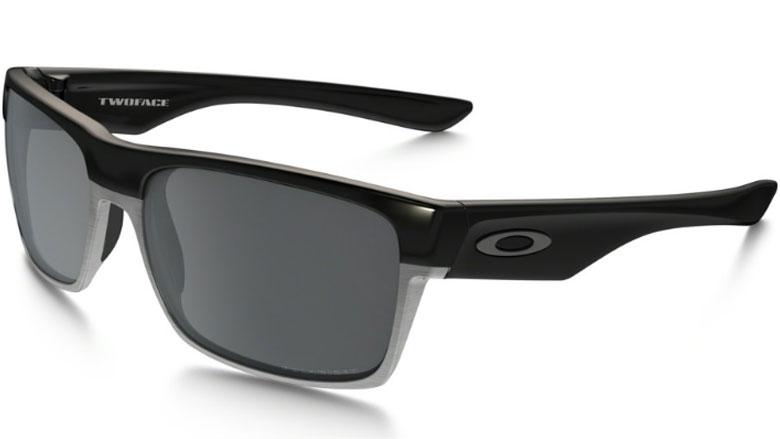 9480c56050b Oakley Twoface Prescription Sunglasses