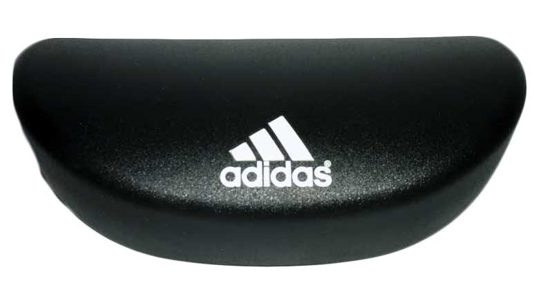 adidas-sunglasses-case-black