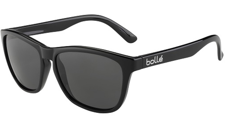 Bolle 473 Prescription Sunglasses