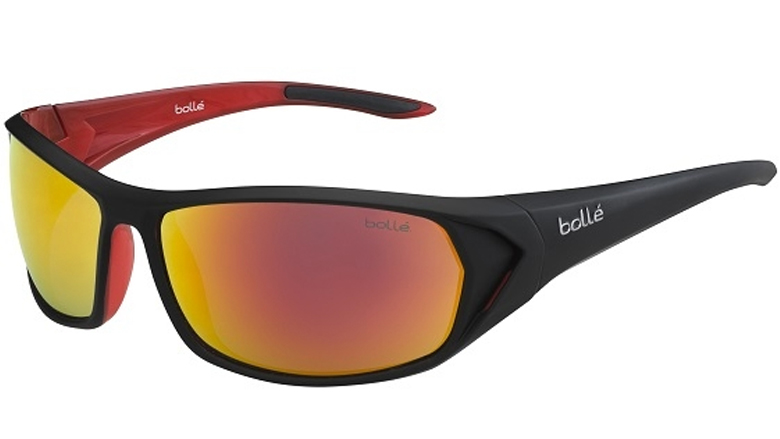 Bolle Blacktail Prescription Sunglasses
