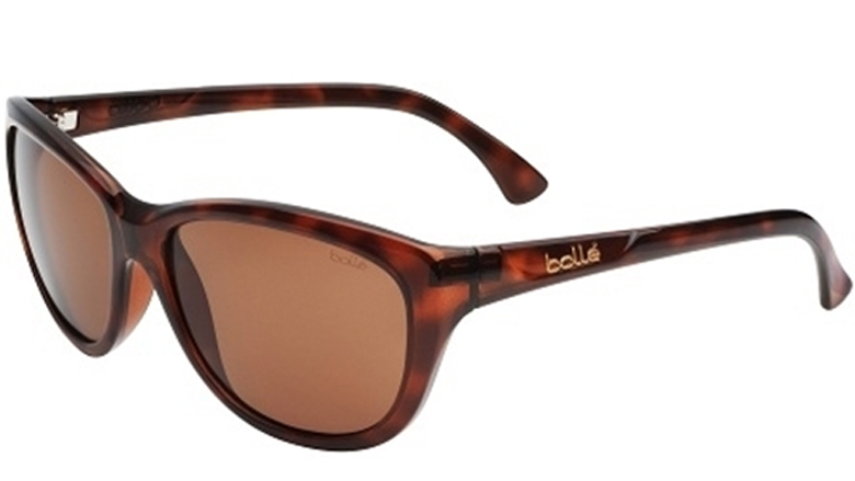 Bolle Greta Prescription Sunglasses