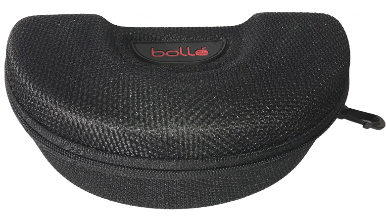 bolle-sunglasses-case-black