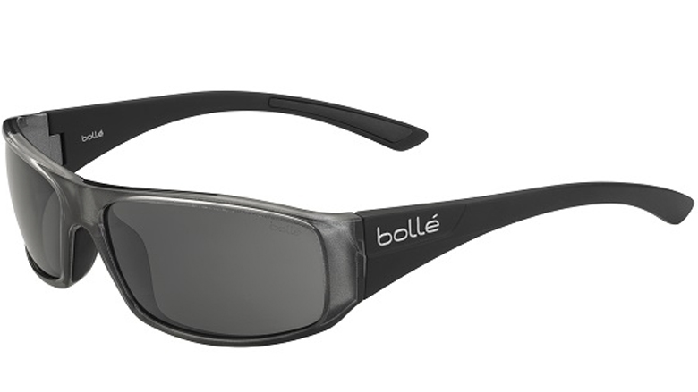 Bolle Weaver Prescription Sunglasses